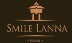 Smile Lanna Hotel